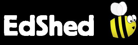 EdShed